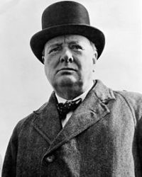 220px-Sir_Winston_S_Churchill
