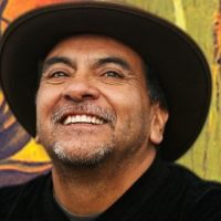 Don Miguel ruiz accords tolteques