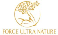 force-ultra-nature-2